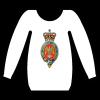 Blues & Royals Sweatshirts