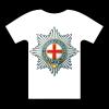 Coldm Gds T-Shirt