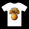 Gren Gds T-Shirt