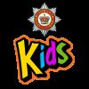 Guards Kids