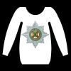 Irish Gds Sweatshirts