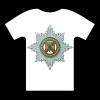 Irish Gds T-Shirt