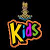 Life Gds Kids