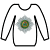 Scots Gds Sweatshirts