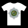 Scots Gds T-Shirt