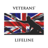 Veterans Lifeline