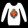 Welsh Gds Sweatshirts