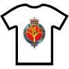 Welsh Gds T-Shirt