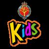 Welsh Gds Kids