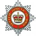 Household Division Logo