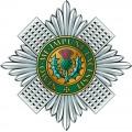 Scots Guards