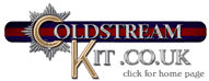 Coldstream Kit